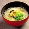 素麺 揖保の糸