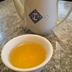 48767252 - ジャスミン茶
