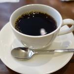 48769212 - 氷温熟成コーヒー