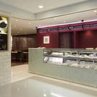 門洋菓子店 - 2010.4.1 リニューアルオープン!