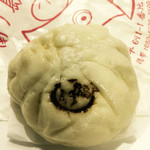 南ノ島の福郎まん - 料理写真: