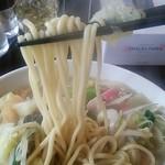 48779180 - 麺リフト
