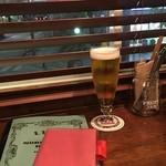 484cafe - クラフトビール