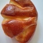 小麦の里 - 料理写真: