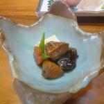 Hicos - 魚佃煮