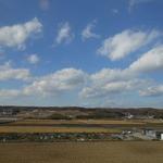 FLIP FLOP - 2階席からの風景 2012.12