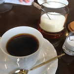 ベル - コーヒーです 評価出来る。