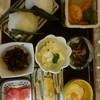 Sabouyuuzen - 料理写真: