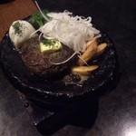 ゆるり処和み - 料理写真: