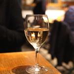 FELLOWS - 白ワイン