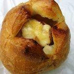 パン工房  コネット - コネットのパン