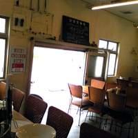 ファイブスター・カフェ -