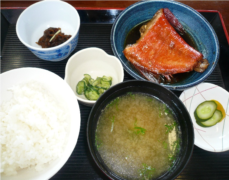 地魚食事処 さかなや name=