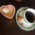 cafe Luce -