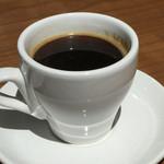 ウニール - プレスコーヒー (エチオピアシダモ)