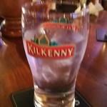 The Liffey Tavern -