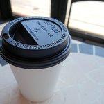 ウノ ポート イン - コーヒー
