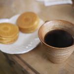さるカフェ - 料理写真: