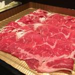 牛禅 - 国産牛