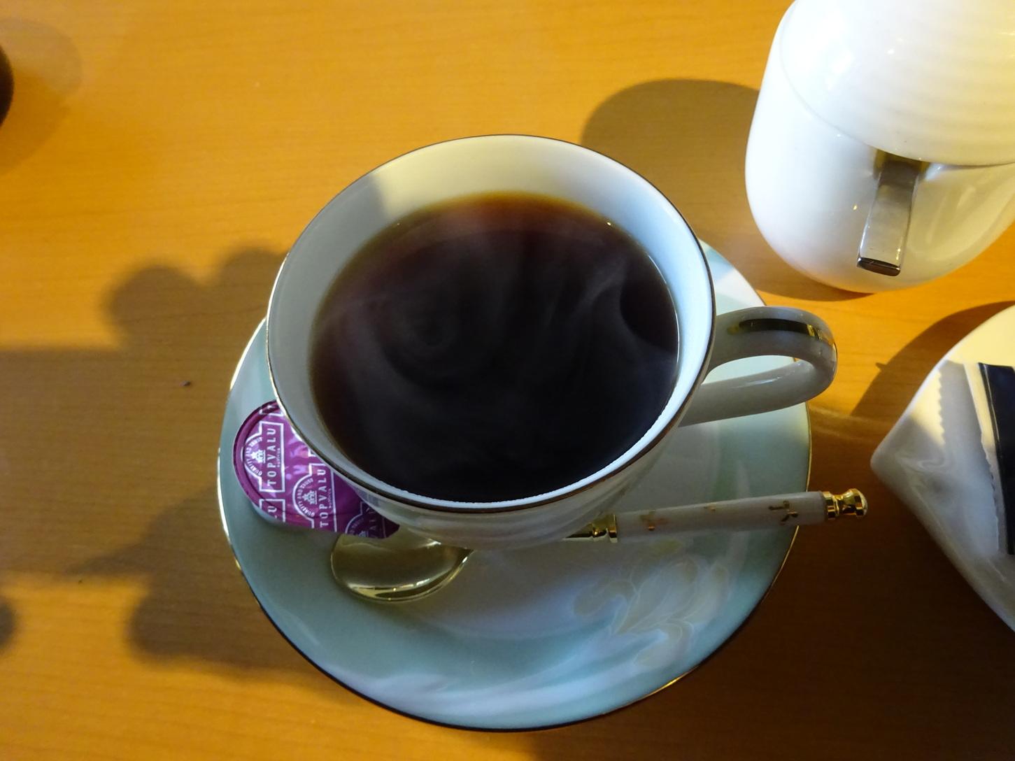 カフェ キャロット