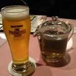 48827371 - 本文ではビールは頼まなくてもよいようなことを書きましたが、、、。