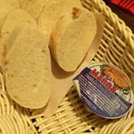 48828745 - ポルトガルのパン