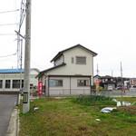 Taiyakinakamura - 外観