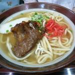 太栄食堂 -