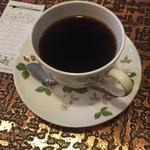 カフェ スバル -