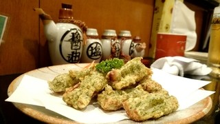 小次郎 - なんだか食べたくなっちゃう♪