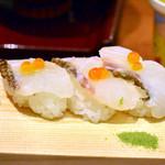 和食味処 かかし - 料理写真: