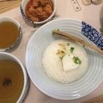 一麺春風 -