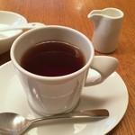 48844662 - 紅茶