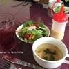 釜の上農園村 - 料理写真: