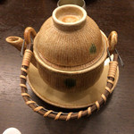 Nihonryourihanabou -