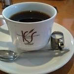 48867180 - コーヒー