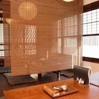 九州博多屋台処 居酒屋 むかしや - 40名様の宴会収容可能!
