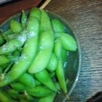 48872916 - 枝豆