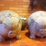 豚々ジャッキー -