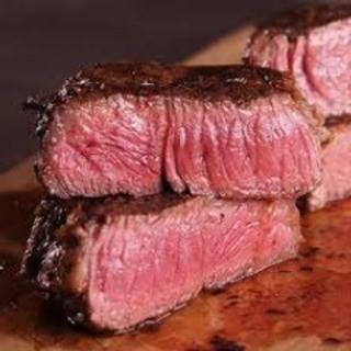 自慢の熟成肉をリーズナブルにご提供!