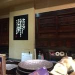 48881004 - 店内