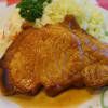 ヨシカミ - 料理写真: