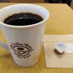 コーヒー ビーン & ティー リーフ - マグ Rサイズ コーヒーブレンド 360円