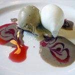 Restaurant Venus & Mars -