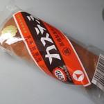 高橋製菓  - 旭川の高橋製菓のオリジナルです♪