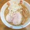 麺処 慶 - 料理写真:みそラーメン