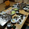 Kaikouryokan - 料理写真: