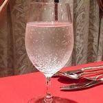 ル・コションドール・キタノ - ペリエ(瓶)