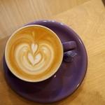 ホリデー コーヒー -