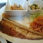 食彩癒酒 Dining &Cafe Amica -